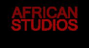 AS_Logo2
