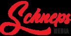 schneps-media-logo-424x220