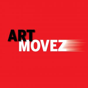 artmovez_logo